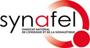 Synafel