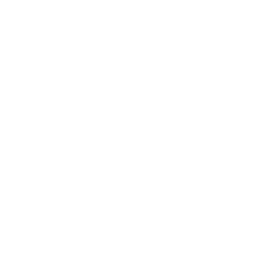 ATELIER BERNARD CANTONI